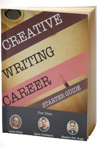 CWC_Course-Book