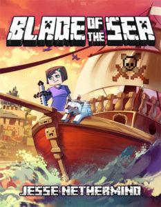 Blade 1 copy