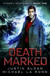 deathmarked-blue