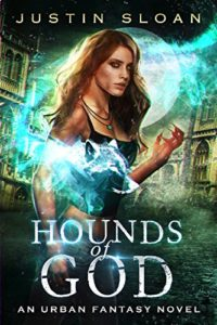 Hounds of God
