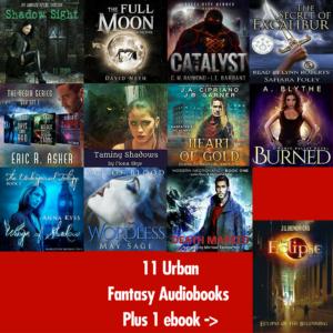 aa-urban-fantasy-2-1