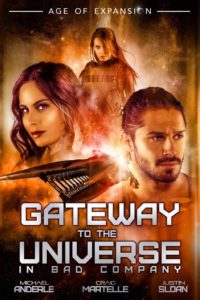 Gateway to the Universe